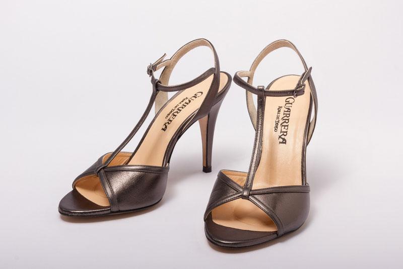 newest 26006 dfc46 Scarpe ed abbigliamento da tango