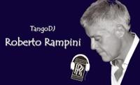 Roberto Rampini