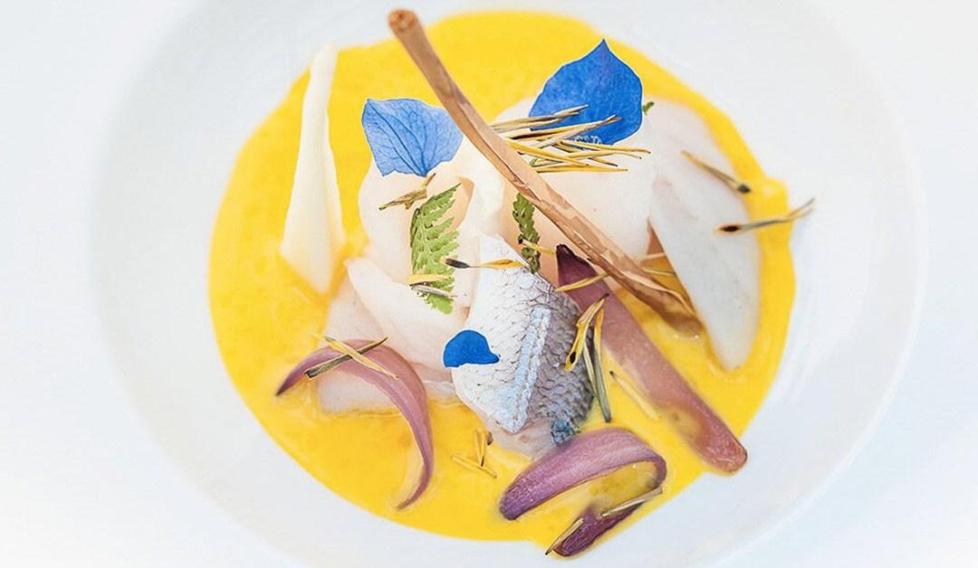 Corso di Food photography – lez. 1