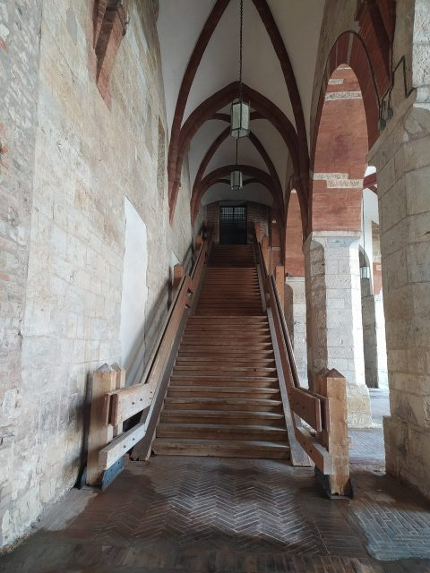 Brescia_palazzo_Broletto
