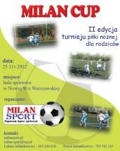 milancup14