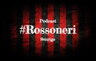"E59: Interview: Strasser - and the karatekick from Zlatan och ""Den nye Steven Gerrard"" till Milan"