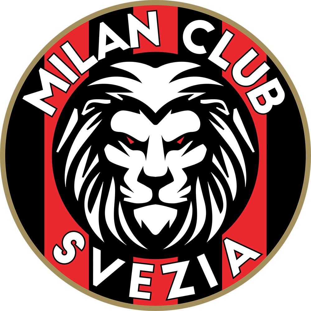 Spelartrupper Spezia-Milan
