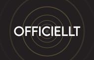 OFFICIELLT: Saelemaekers förlänger med Milan