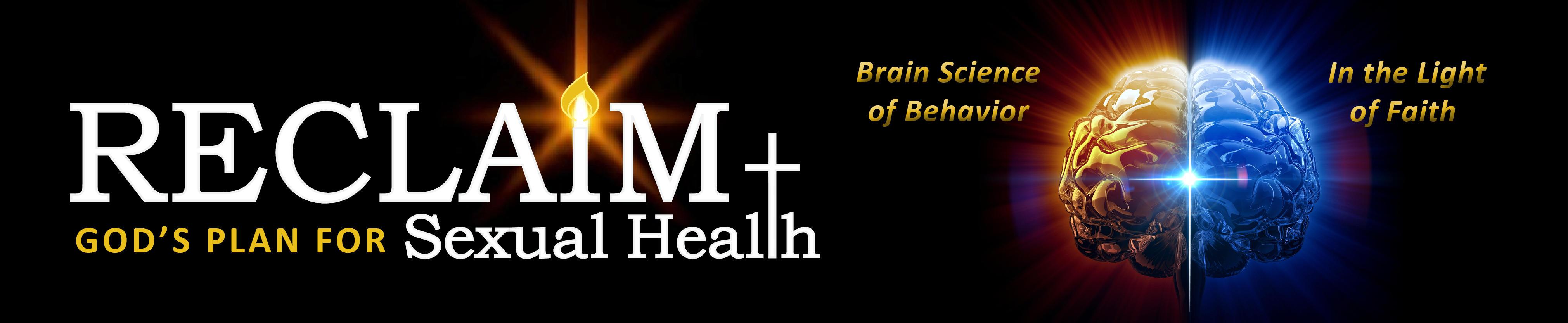 Reclaimual Health