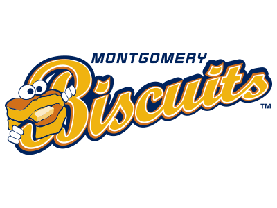 Image result for montgomery biscuits
