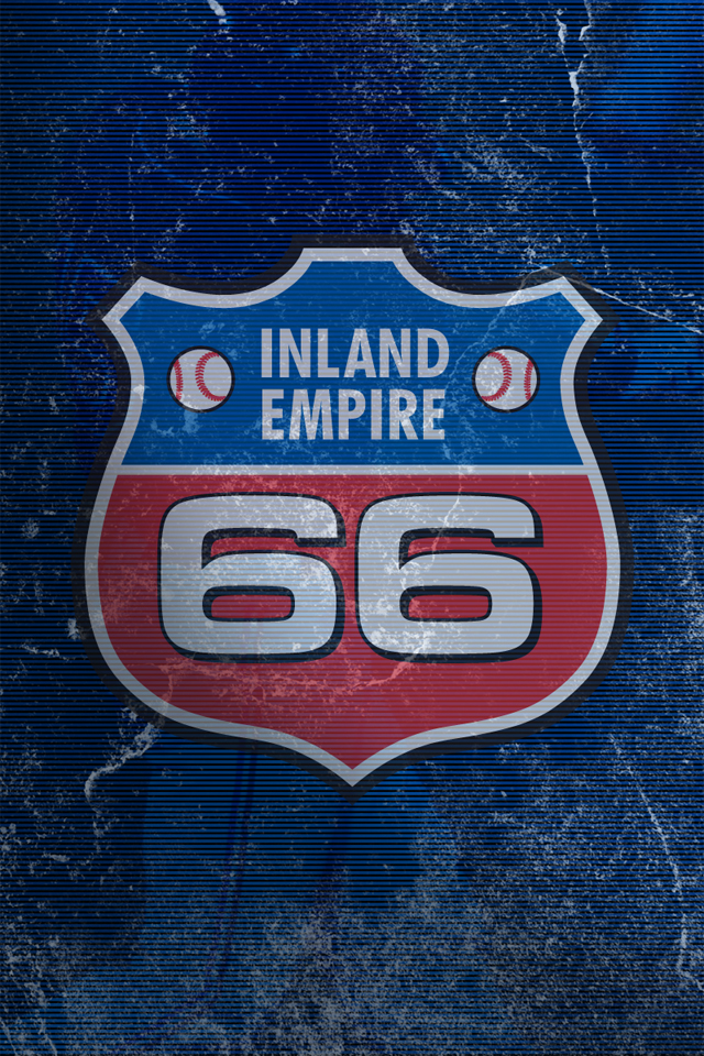 Mobile Wallpapers Inland Empire 66ers Multimedia