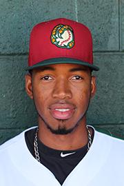 Image result for jeffrey valdez  baseball