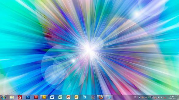 Windows 10 Thèmes Téléchargement gratuit