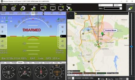 ../_images/mission_planner_flight_data.jpg
