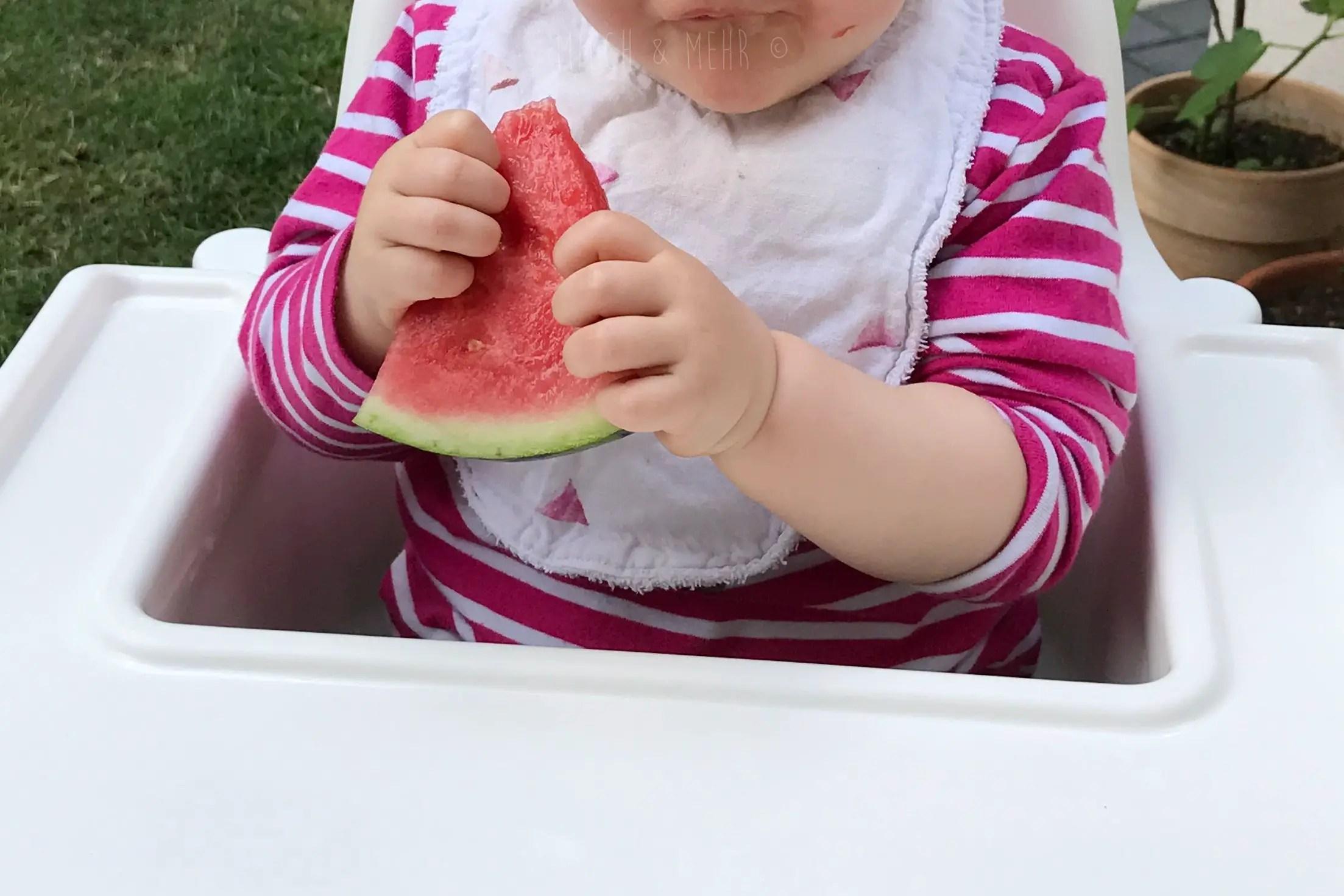 Beste Zucker Baby Websites