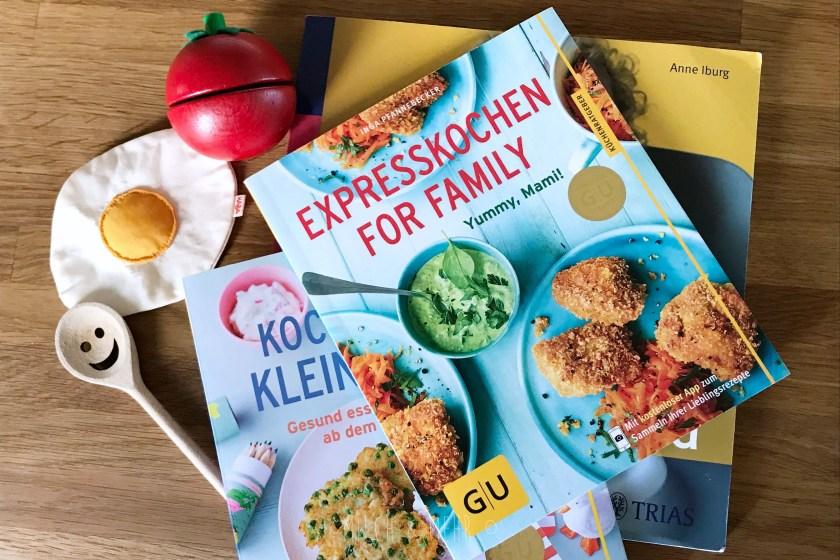 Kochen fuer Kleinkinder in Autonomiephase Rezepte