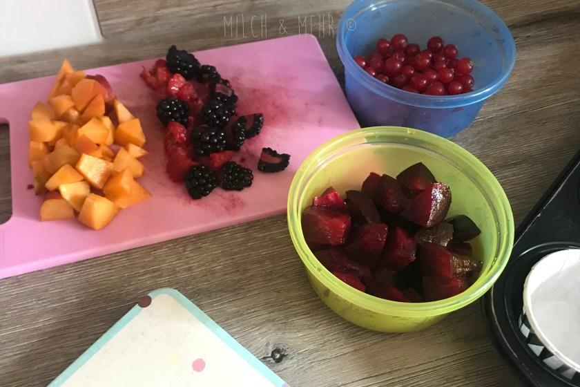 Sommerkuchen fuer Kinder Rezept nip Kindergeschirr