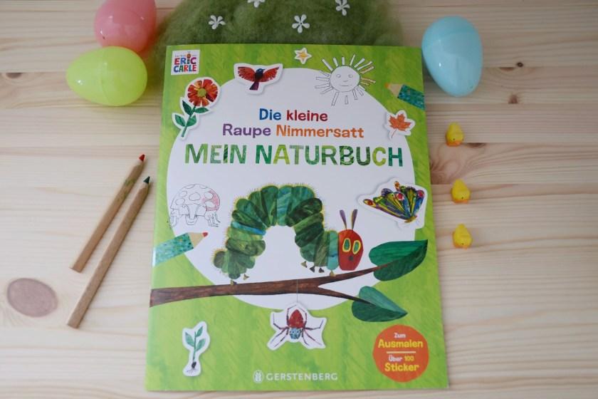 hochwertige Geschenkideen fuer Ostern fuer Kinder