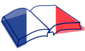 Resultado de imagen de imágenes francés