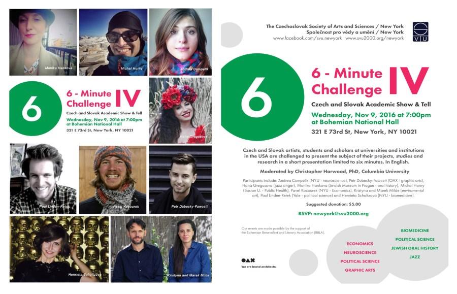 6-min-challange-iv-2016