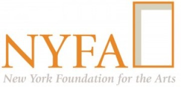 NYFA_Logo_Name-300dpi-300x145