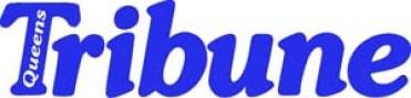 Tribune_logo1