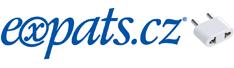 expats-republique-tcheque-logo-portail