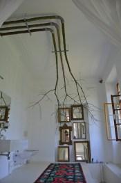 in-tree-net ,Trebesice, 2013 - 006