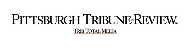 pittsburgh-tribune-review-628x173