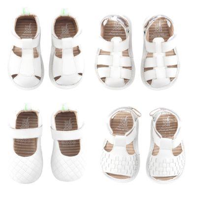 sapatos para batizado