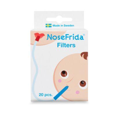aspirador nasal para bebê nosefrida