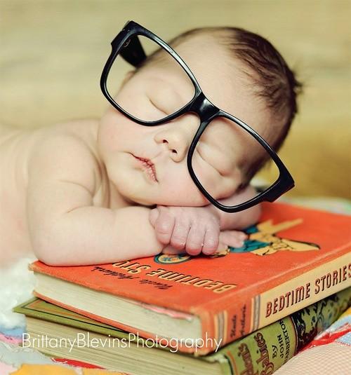 foto de bebe recem nascido