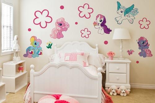My Little Pony,  à venda na Mudo Minha Casa