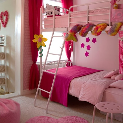 Fonte: http://www.housetohome.co.uk