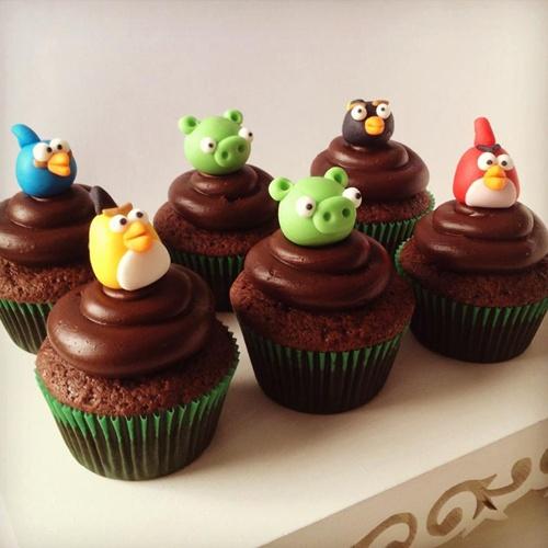 Fonte: http://cupcakedelicious.blogspot.com.es/