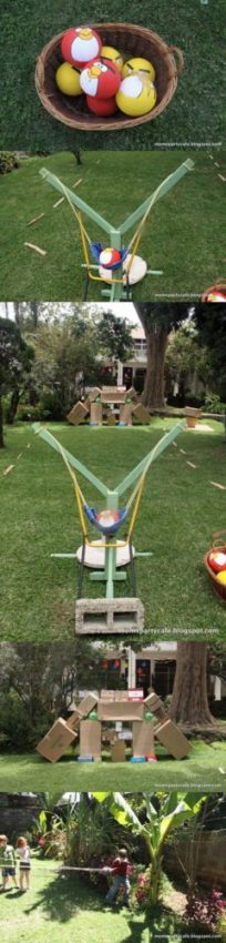 Fonte: http://momspartycafe.blogspot.com.br