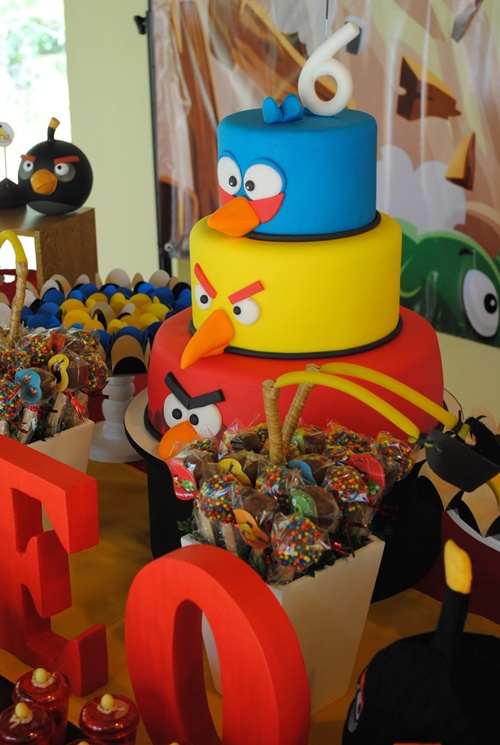 Fonte: http://maricomacucar.blogspot.com.br