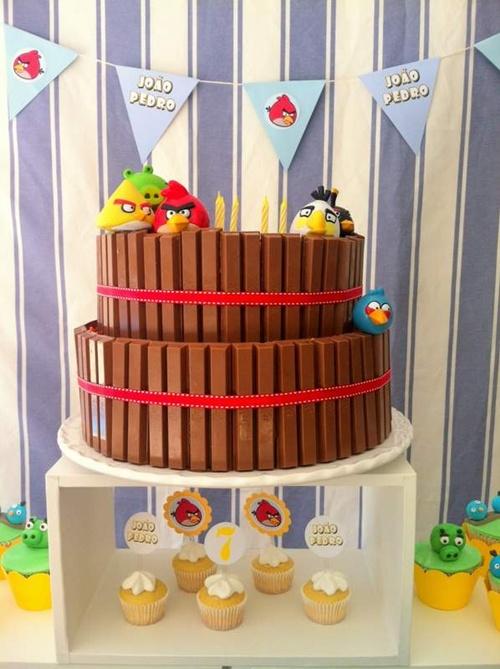 Fonte: http://detalhesdefesta.blogspot.com.br