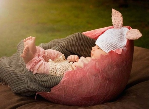 Fonte: http://babyology.com.au