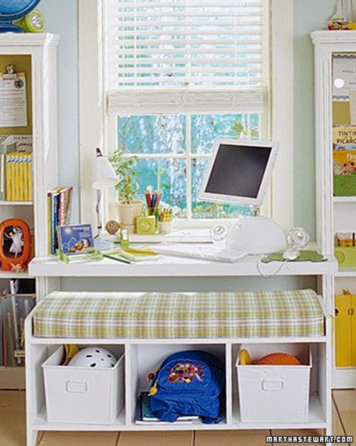 Fonte: http://www.marthastewart.com/268252/dream-desk?backto=true&backtourl=/photogallery/study-spaces#slide_1