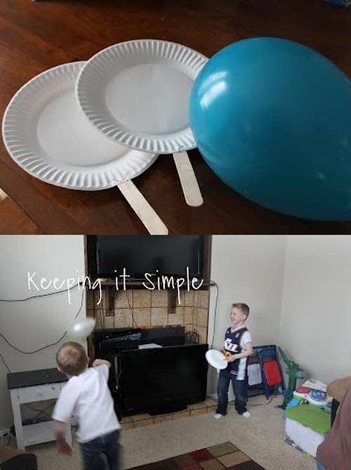 Fonte: http://www.keepingitsimplecrafts.com/2012/03/tot-thursday-balloon-ping-pong.html