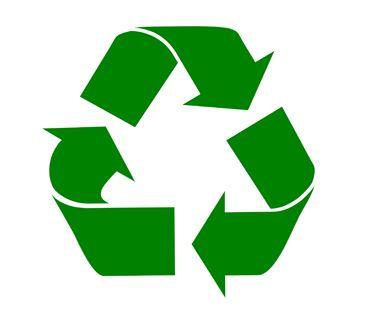 reciclável