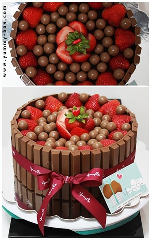 Fonte: http://www.yummy-box.com/