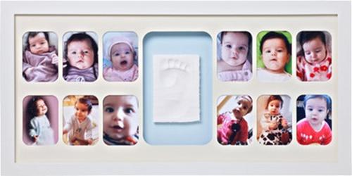 http://www.flipkart.com/baby-memory-prints-12-months-frame/p/itmdk7y3aqzkrdcd