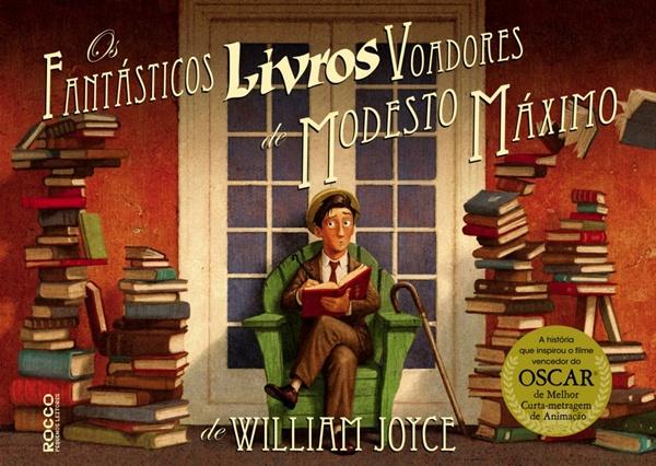 http://revistacrescer.globo.com