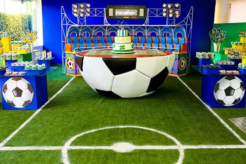 http://www.festascriativas.com.br/temas/futebol