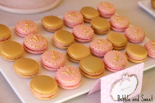 http://bubbleandsweet.blogspot.com.br/