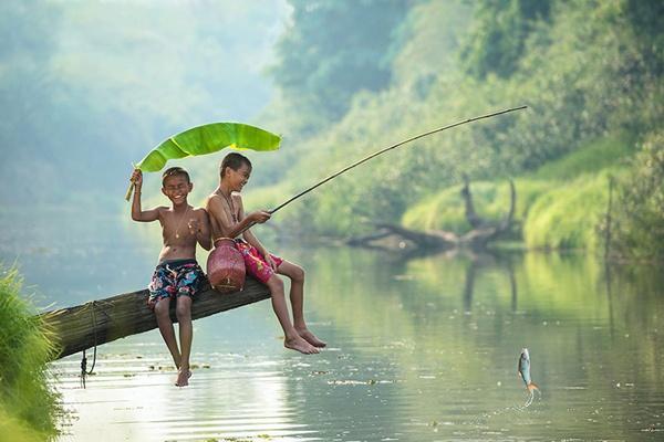 Tailândia http://500px.com/photo/29180481/happy-time-by-sarawut-intarob (Sarawut Intarob)
