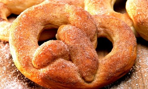 http://mdemulher.abril.com.br/culinaria/receitas/receita-de-pretzel-548532.shtml
