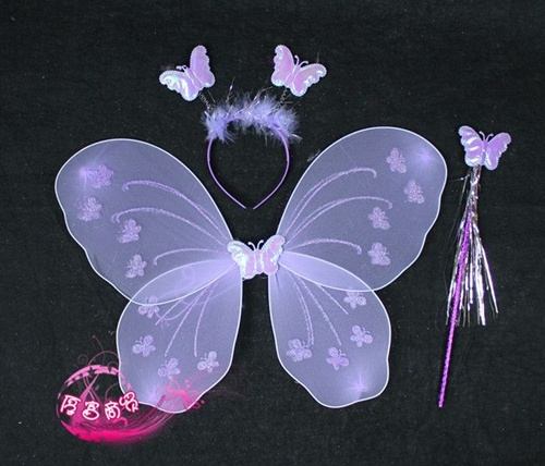 http://pt.aliexpress.com/item/80-child-feather-butterfly-wings-props-family-fashion-demon-single-tier-butterfly-wings-set-piece/952153339.html