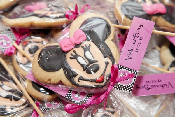 festa minnie_mouse-157