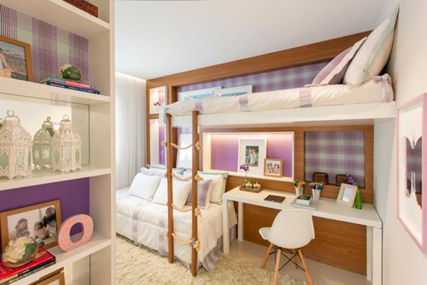 Imagem: http://www.pinterest.com/
