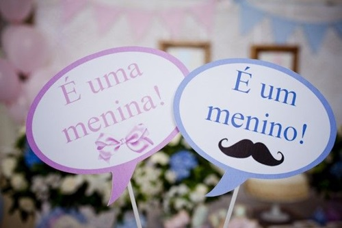 Imagem: http://www.frescurinhaspersonalizadas.blogspot.com.br