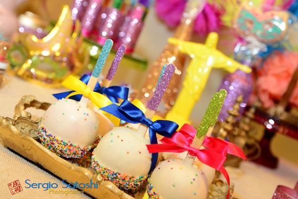 Imagem: http://www.formaes.com.br